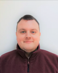 Adam Rothwell MBACP | Person Centred Counsellor