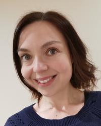 Amanda Furlong BA (Hons), FdA, MBACP (Reg)