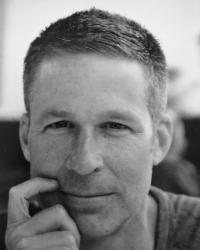 Marc Johnson