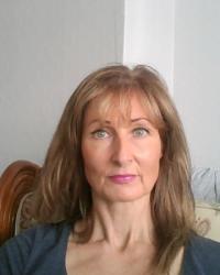 Sonia Diane Dugay