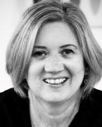 Louise Herbert (Dip. Couns) Healix Counselling