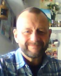 Duncan Turnbull