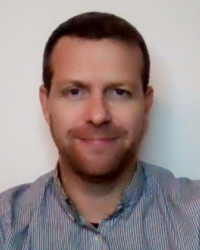 Paul Muscat - Qualified Counsellor (MBACP)