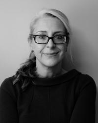Zoe Isaacs (MBACP)