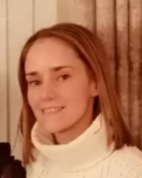 Lisa Mullin - MBACP