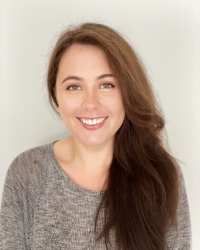 Kirsty Marshall, Qualified Counsellor and Psychotherapist