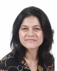 Preeti Marwaha MBACP, Dip Couns