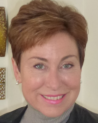 Kathleen Stelfox Face-to-face, phone & online Couple and Individual Counsellor