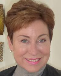 Kathleen Stelfox