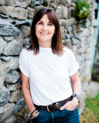 Anne Durnall - Counselling, Coaching, Personal Consultancy