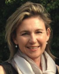 Justine James - Psychotherapist CTA (P), Dip Couns (using TA)