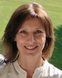 Alexandra De Ferranti MBACP (Accred)