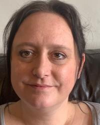 Elizabeth Bennett RegMBACP BA (Hons) Degree Integrative-Relational Counselling