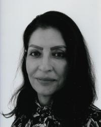 Shaanak Salar Raeoef