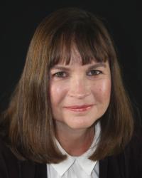 Sarah Boylan