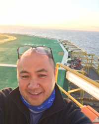 Nicholas Fong MNCS (accredited ) CMCOSCA