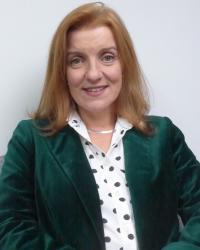 Cheryl Eaton