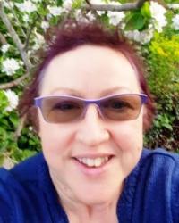 Anne Mattock Counselling