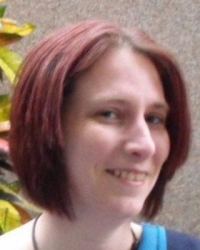 Judith Harris (MBACP)