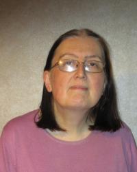 Susan Elliott Counselling & Psychotherapy MBACP Reg. MA, BA (Hons), Dip. CertHE