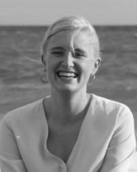 Grace Gladston - Music Therapist (HCPC Reg.)