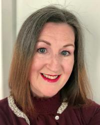 Carol-Anne Cowie MSc, MBACP (Reg), Mind Health Matters Ltd