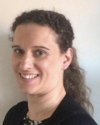 Dr Julie Hare, Clinical Psychologist