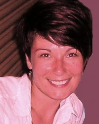 Vera Andrew MBACP (Reg., Accredited) Individual and Couple Psychotherapist