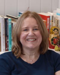 Louise Davis MBACP(Reg) Counselling and Play Therapy