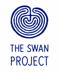 The Swan Project