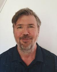 Paul Smith UKATA dip Psychotherapy