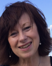 Jackie Rees  Counselling For Children And Adolescents