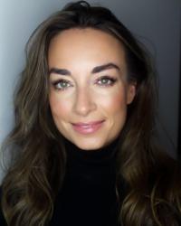 Stephanie Humphreys - MBACP, Dip.Counselling, BA Hons