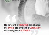 #Past #Future #YPGI