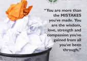 #Strength #Compassion #Wisdom #SelfCare #Therapy #Healing #Wellbeing #YPGI