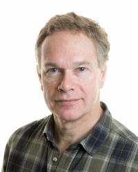 Peter Hill   UKCP, BACP