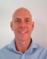 Jon McAteer MSc (Psychotherapy), UKCP Registered Psychotherapist