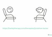 https://harleytherapy.com/therapists/jonathan-banes