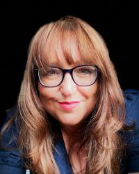 Joanne Foy, BA(hons), MBACP