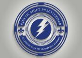 Kinetic Shift - UK Hypnosis Academy