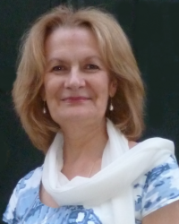Judy Wilson-Smith