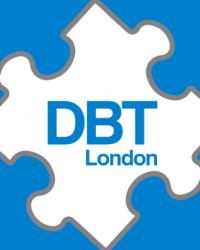 DBT Online