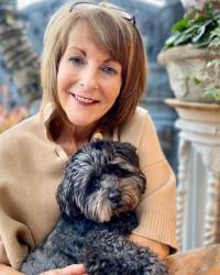 Helen Robertson-Dip Coun: MBACP