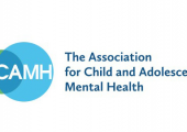 I am Member of The Association for Child and Adolescent Mental Health