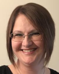 Kay Bingham MNCS (Accredited)
