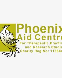 Phoenix Aid Centre
