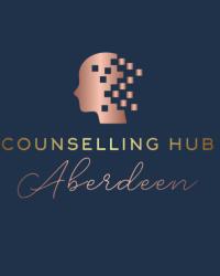 Counselling Hub Aberdeen
