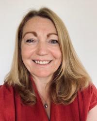 Diana Conroy BACP, MSc (hons) Mental Health ~ Focused Wellbeing.
