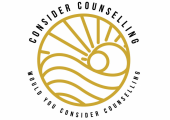 Consider Counselling