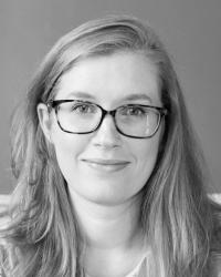 Dr Roxanne Barrett, Clinical Psychologist (HCPC)